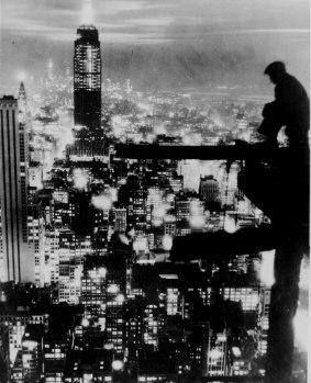 Newyorkcity1935