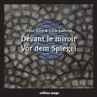 cover spiegel